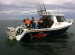Bag Out Fishing Charters
