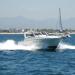 C-JAM Yacht Sales Marina