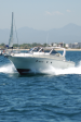 C-JAM Yacht Sales Brokerage Services