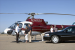 Corporate Helicopter Charters