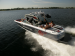 Invert Sports Boat Charters and Tours