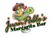 Juan Pablo's Margarita Bar and Restaurant