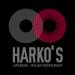 Harkos