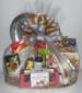 Accents et cetera Gift Baskets