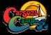 Carson's Camp
