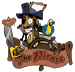 The Pirate Restaurant