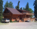 Lac Seul's Whitewing Resort