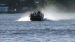 Airboat Tours Northwest