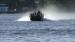 Airboat Tours Northwest