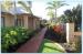 Comfort Inn and Suites Karratha
