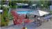 Premier RV Resort