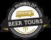 Humboldt Beer Tours