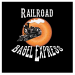 Railroad Bagel Express