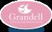 Grandell Rehabilitation and Nursing Center