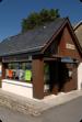 Saint Briac Sur Mer Tourist Information Center