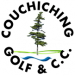 Couchiching Golf Club
