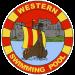Western Swimming Pool