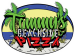 Tommy's Beachside Pizza