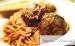 Mettawas Italian Mediterranean Grill