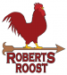Roberts Roost