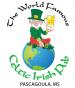 Celtic Irish Pub