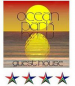 The Ocean Park Guesthouse