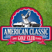 The American Classic Golf Club