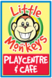 Little Monkeys Playcentre and Cafe